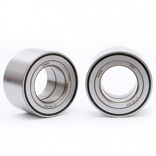 DRAGON BALL 1402-027, 1402-809, Front or Rear ATV Wheel Bearing fit for Arctic Cat, Kawasaki, Suzuki, Yamaha, Set of 2